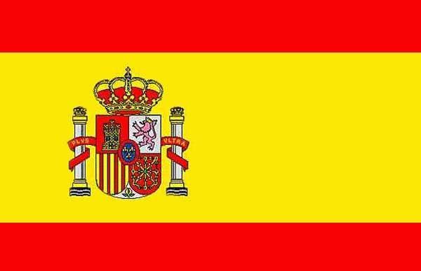 Focus L E Commerce En Espagne A La Loupe