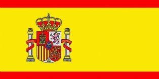 [Focus] L'e-commerce en Espagne à la loupe