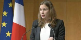 Axelle Lemaire : 'L'économie numérique est un facteur de croissance et d'innovation'