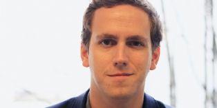 Jean-François Hélie, SEA Team Leader, Online Media Buying chez LSFinteractive