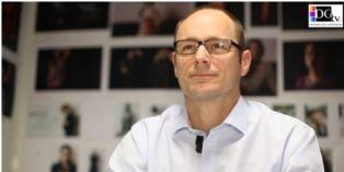 [Vidéo] Les interviews Big Boss E-commerce de DGTV, en exclusivité sur E-commercemag.fr