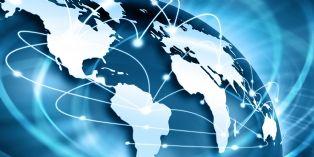 La stratégie e-commerce du Groupe Casino devient mondiale