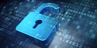 Les internautes très sensibles à la sécurité des sites marchands