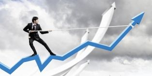 [Bilan] L'e-commerce au premier trimestre 2014