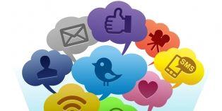 Expérience client en ligne : les canaux ne répondent pas d'une seule voix