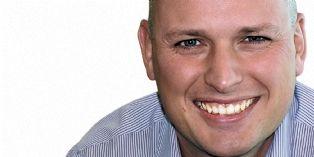 """[Interview] Geoffroy Martin, CEO du site art.com : """"Venez à Palo Alto et voyez grand! """""""