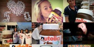 Digital Day Figaro : comment Ferrero utilise l'UGC pour ses marques