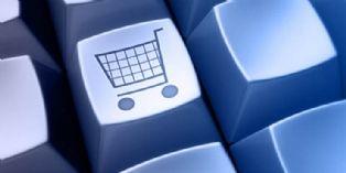 Casino muscle sa stratégie e-commerce