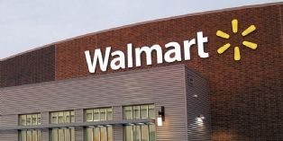 Démission du CEO e-commerce de Walmart