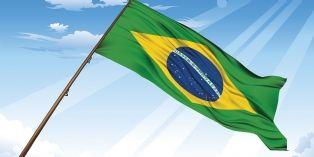 [Focus] L'e-commerce au Brésil à la loupe