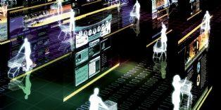 Premier Observatoire du parcours d'achat : Solocal Network et GroupM
