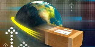 GT Logistics enregistre sa plus forte croissance sur son activité e-commerce