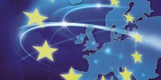 Europe : l'e-commerce génère 363 milliards d'euros de chiffre d'affaires