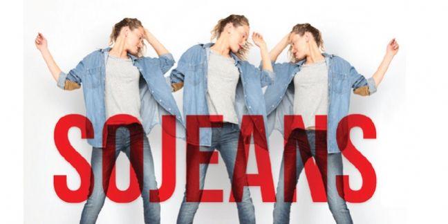 SoJeans intensifie sa présence sur les marketplaces