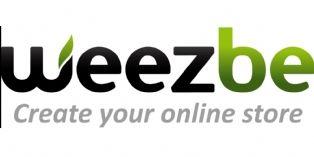 Weezbe lance une nouvelle fonctionnalité f-commerce