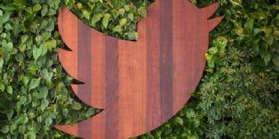 Buy Now : le bouton Twitter pour tout acheter ?