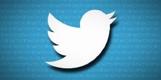 Comment Twitter veut s'imposer dans la publicité sur mobile