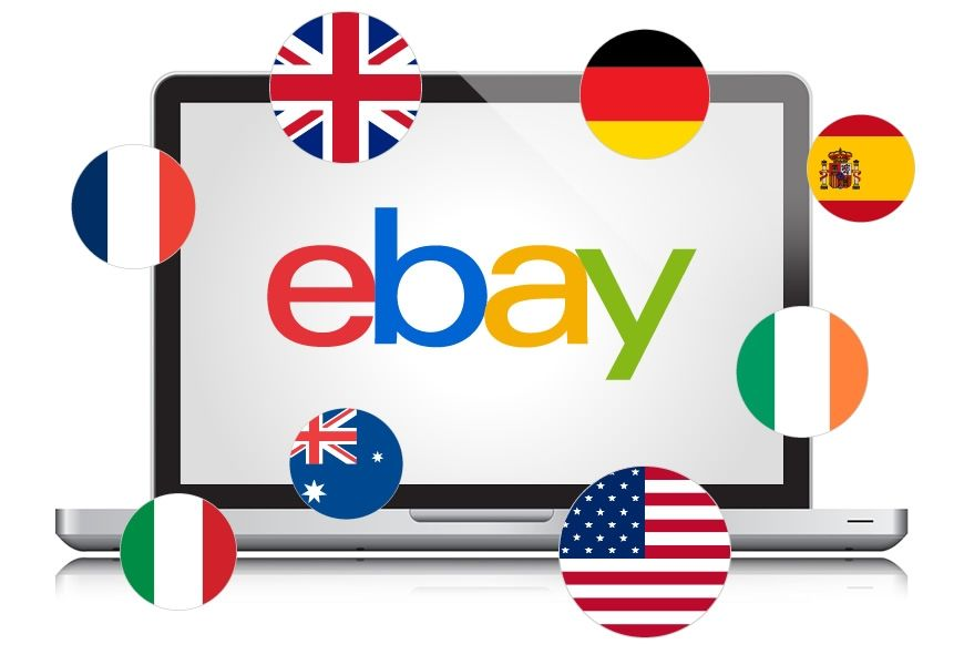 eBay-mise-tout-shopping-sans-frontieres-F.jpg