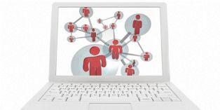 Réseaux sociaux : remettre de l'humain dans la relation client