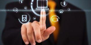 L'e-pub en croissance de 3% au 1er semestre 2014