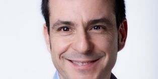 [Rencontre] Miguel Alava, Amazon Web Services (AWS) : ' L'infrastructure réseau est une problématique majeure pour l'e-commerce'