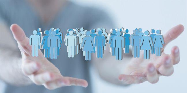 Comment bien choisir sa solution de social CRM