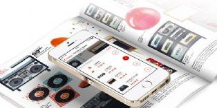 Overlay, un pont entre catalogue papier et achat online