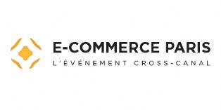 E-Commerce Paris 2014 mettra les start-up à l'honneur