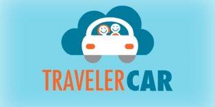 TravelerCar.com lève 750 000 euros