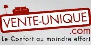 Vente-unique.com bientôt en bourse