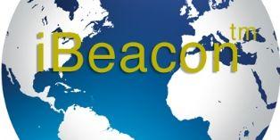 iBeacon : tour du monde en 26 cas d'implantation