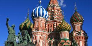 [Tribune] : Russie : adapter sa solution de paiement au marché russe