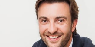 [Interview] Thomas Jeanjean, managing director de Criteo France