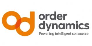 eCommera devient OrderDynamics