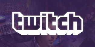 Amazon rachète Twitch pour 970 millions de dollars