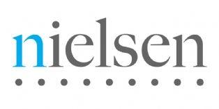 Nielsen dévoile les intentions d'achat en ligne des Français pour les six prochains mois