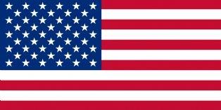 États-Unis : les ventes en ligne en hausse de 4,9%