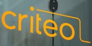 Criteo, pépite du marketing à la performance, pourrait être rachetée par Publicis