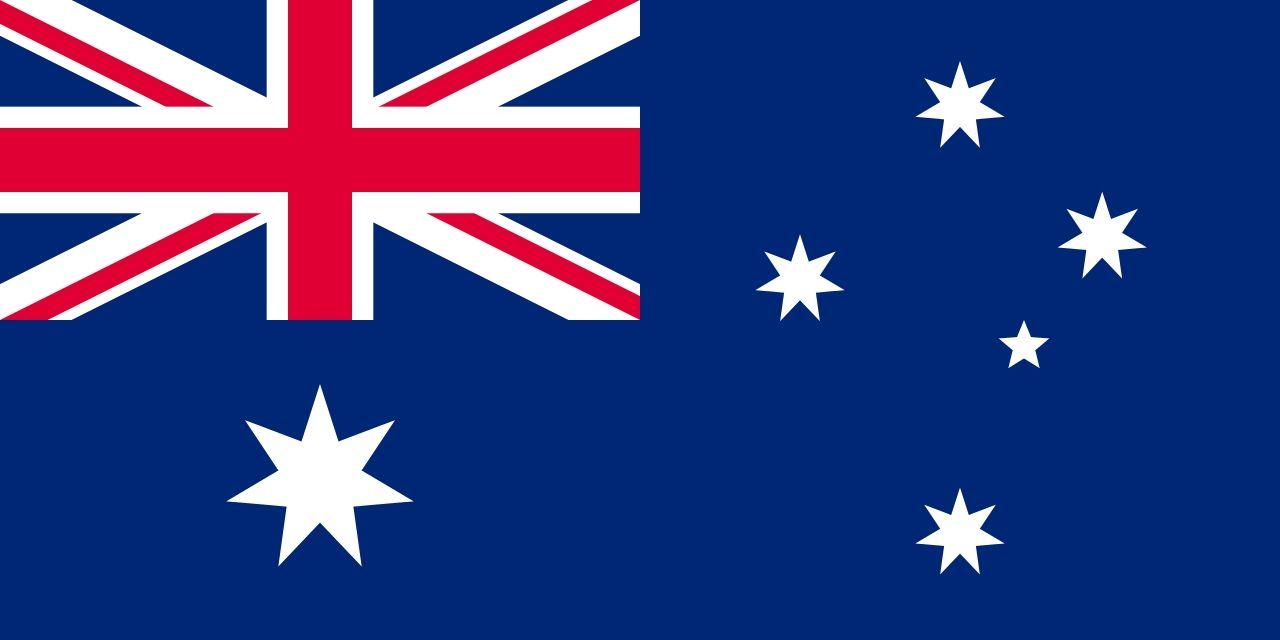 haut 5 sites de rencontre Australie