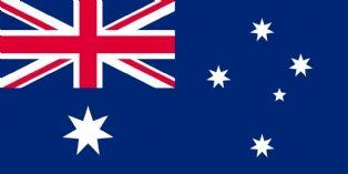 [Focus] L'e-commerce en Australie à la loupe