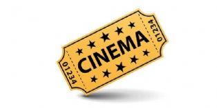 CinéGV, le téléchargement de films à grande vitesse