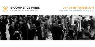 Emploi, recrutement, formation dans l'e-commerce au coeur des préoccupations du salon ECP2014