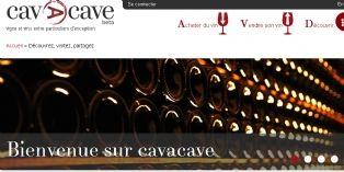 Cave à cave, la passion du vin entre particuliers