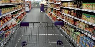 Auchan et Système U s'allient pour mutualiser leurs achats