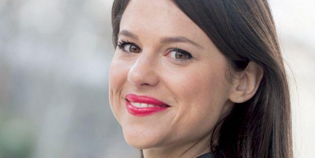 Personnalité e-commerce 2014 : Agathe Molinar, p-dg de Lemon Curve (6/10)