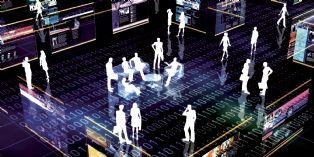 Hybris dévoile sa vision du shopping du futur