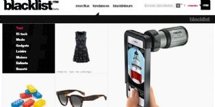LeGuide Group mise sur le social shopping