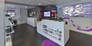 Cegid met en scène un 'Innovation Store'
