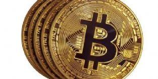 Les bitcoins se payent l'e-commerce