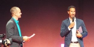 E-Commerce Paris 2014 : Les gagnants des E-commerce Awards